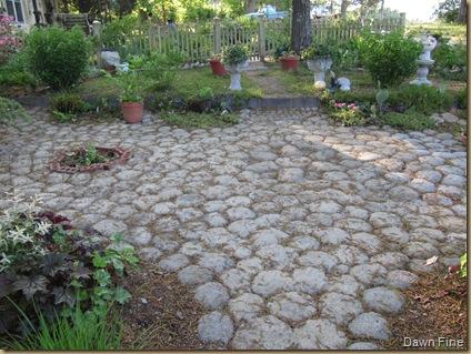 Adeles Garden_20090427_014