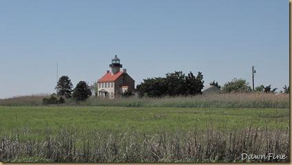 lighthouse_20090519_004