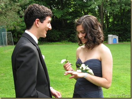 Dans senior prom..jeffs_20090604_007