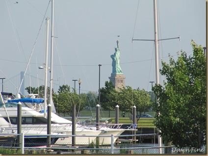 NYC_20090601_032