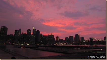 NYC_20090523_024