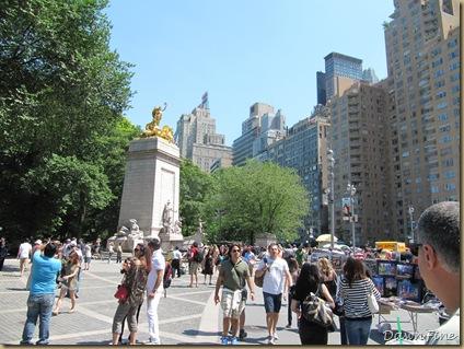 NYC_20090601_011