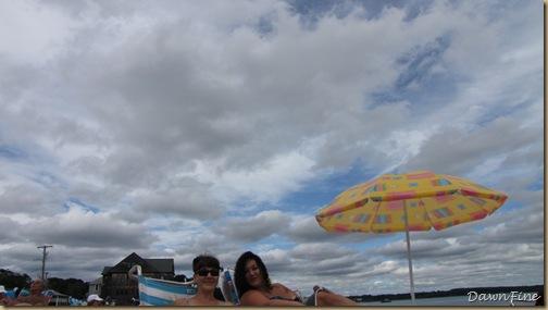 Beach day_20090724_025