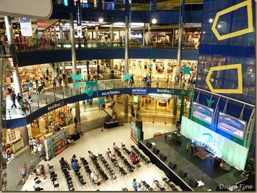 mall of america_20090814_008