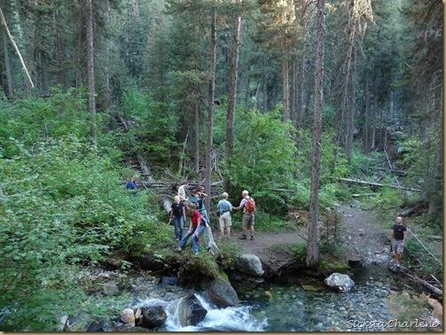Charlenes hike pics_20090820_054