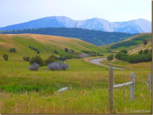 Hike west boulder_20090822_176