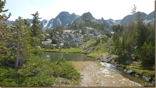 pine creek lakes hike_20090829_078