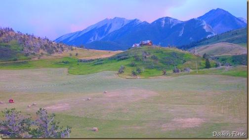 Hike west boulder_20090822_253