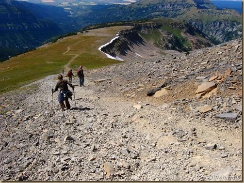 Table mountain Jeffs_20090908_026