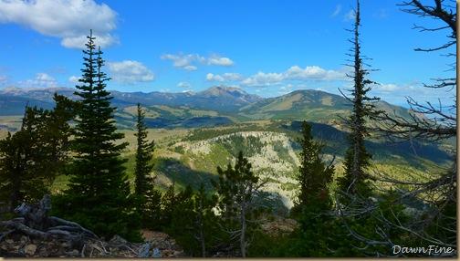 Bunson peak hike_20090901_023