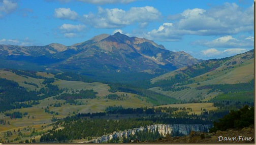 Bunson peak hike_20090901_031
