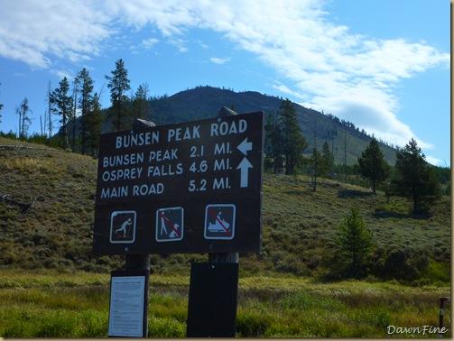 Bunson peak hike_20090901_005