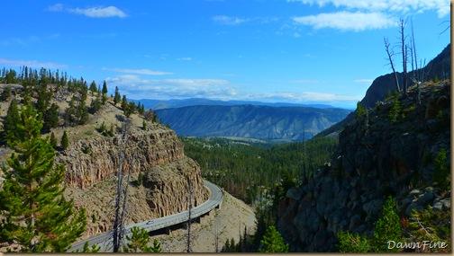 Bunson peak hike_20090901_006