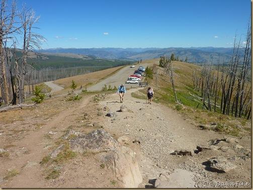mt washburn hike_20090902_053