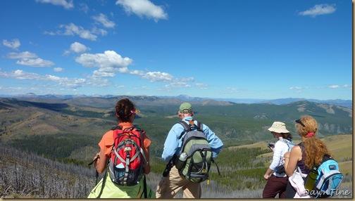 mt washburn hike_20090902_052