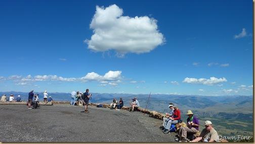 mt washburn hike_20090902_011