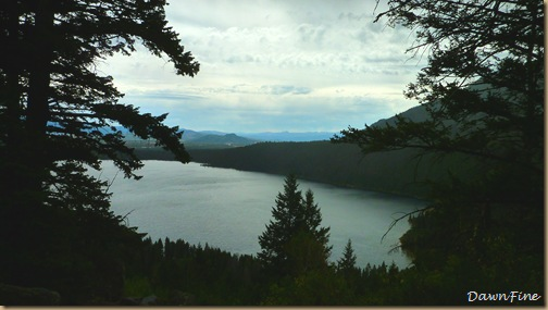 phelps lake_20090913_018