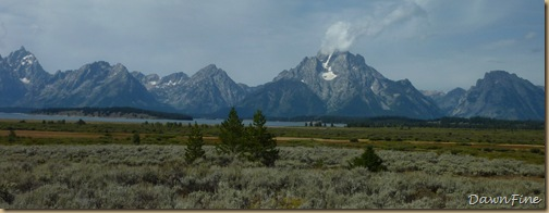 to tetons_20090907_005