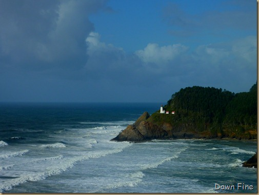 oregon coast drive_044