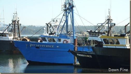 boats newport_014