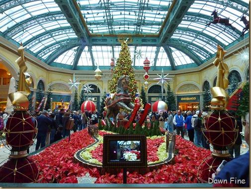 Belagio Christmas_037