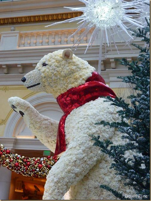 Belagio Christmas_002