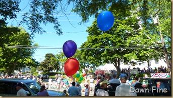 chatham parade_013