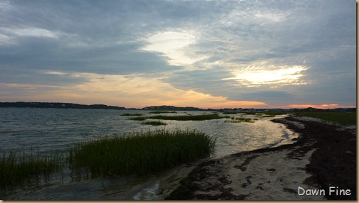 sunset chatham_030