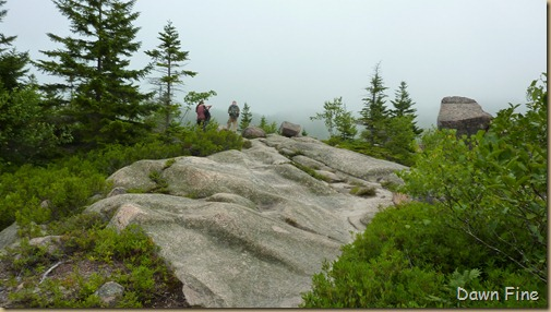 Gorham mt hike_086