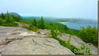 Gorham mt hike_044