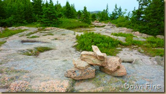 Gorham mt hike_048