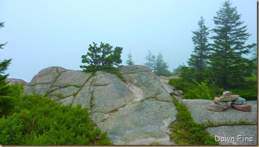 Gorham mt hike_138
