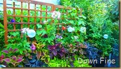 garden_004