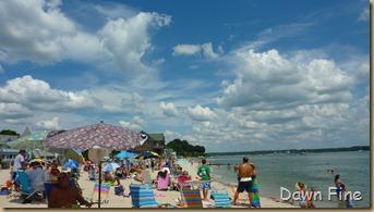 beach_005