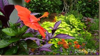 Heritage gardens_024