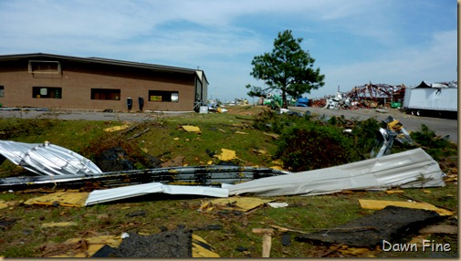 Tornado Damage Sanford NC_027
