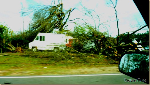 Tornado Damage Sanford NC_029