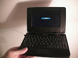Hivision Android laptop thumbnail