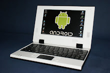 MenQ EasyPC E790