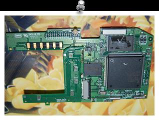 PhotoPC650-2