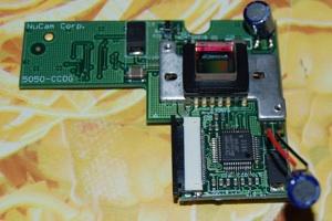 PhotoPC650-5