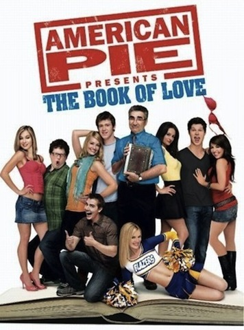 american-pie-book-of-love