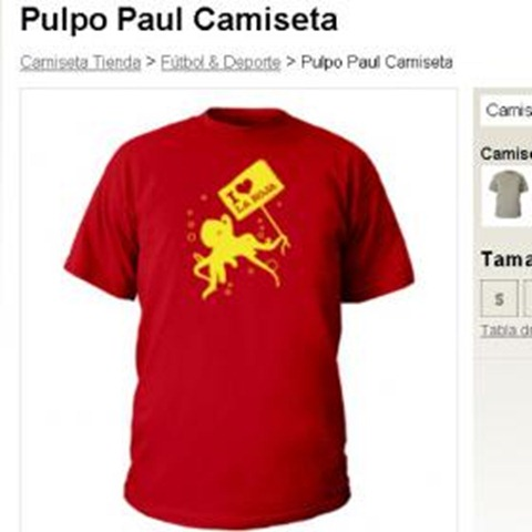 Camiseta_pulpo_Paul