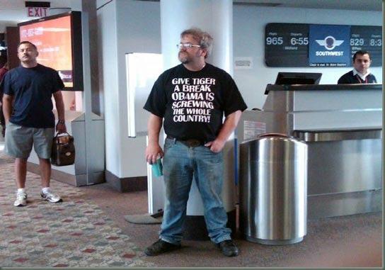 t-shirt-give-tiger-a-break