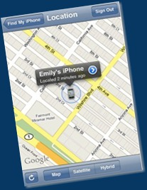 findmyiphoneapp234-1290434325