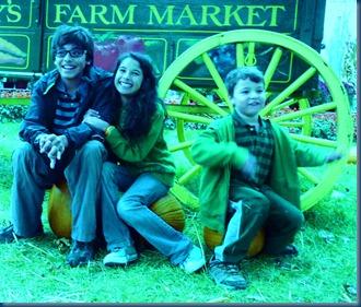 farm neg