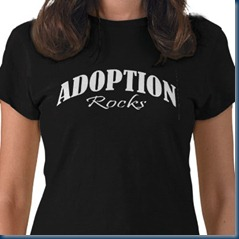 adoption_rocks_tshirt