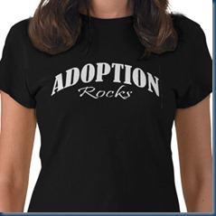 adoption_rocks_tshirt