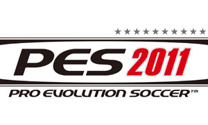 Konami Game Pro Evolution Soccer 2011 (PES 2011) Video & 