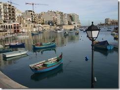 Malta 047